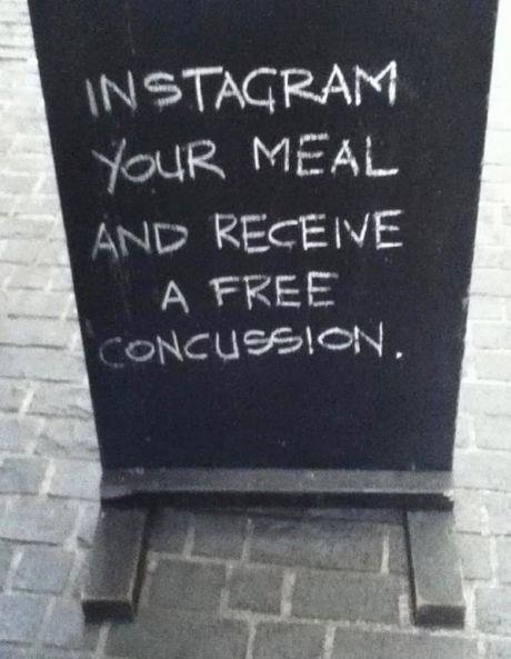 free-concussion