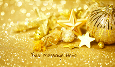 Large Choice Of Electronic Holiday Cards For Business. Christmas ...  Free Christmas Card Email Templates