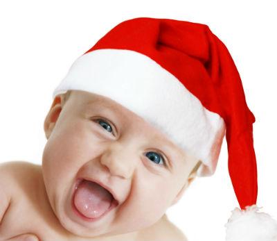 Baby-Santa_Resized