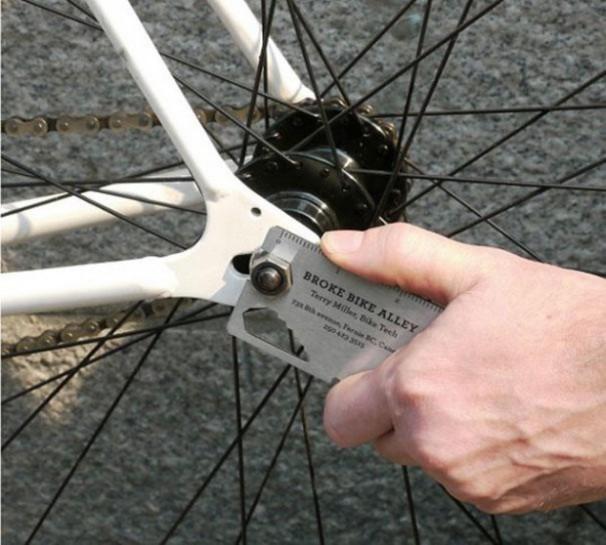 Bike-2