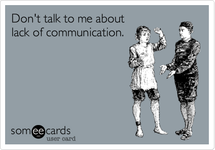 Some-Ecards-communication