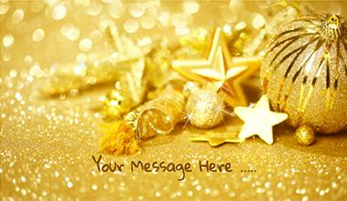 Christmas Ecards For Business Business Ecards Ecardshack