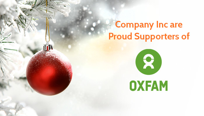 charity corporate ecards - Christmas E Cards